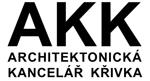 Projekty AKK