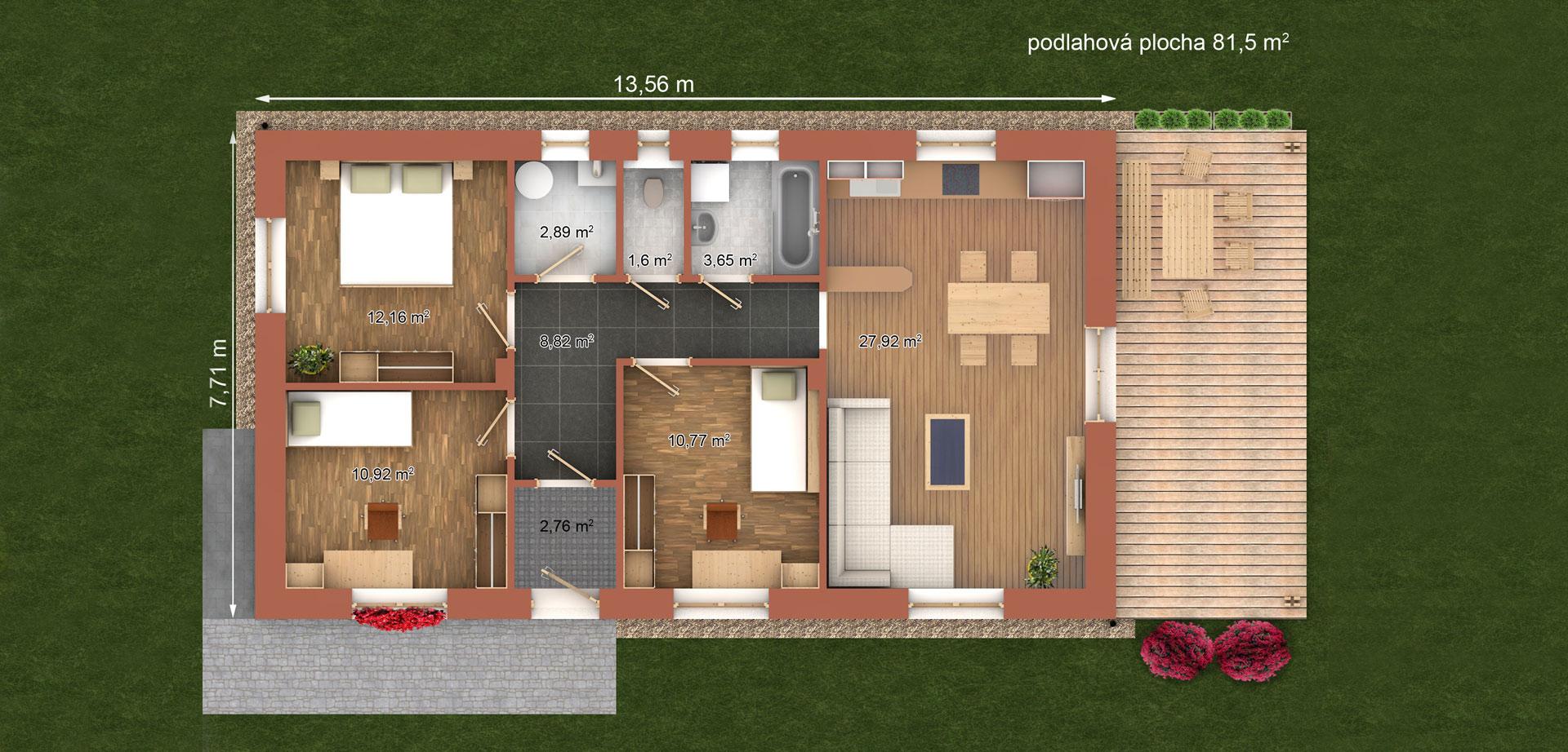 bungalov1-4