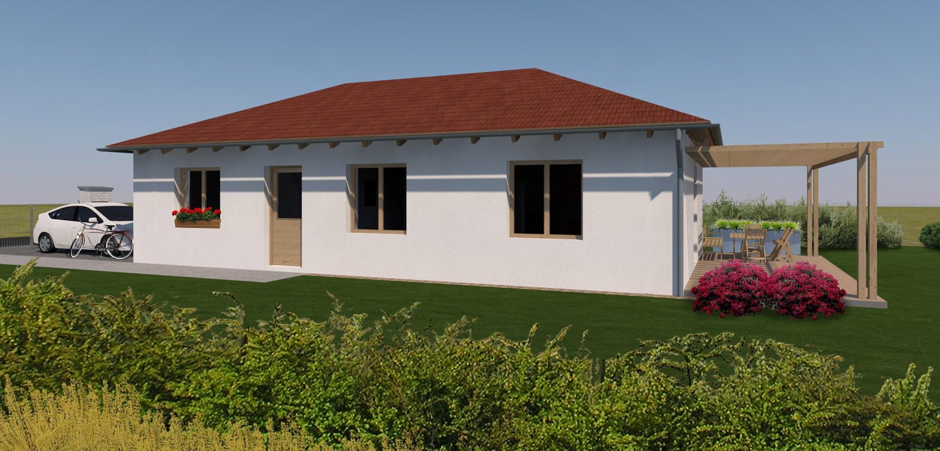 bungalov1-hlavni