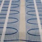 Elektrické topné kabely V-System