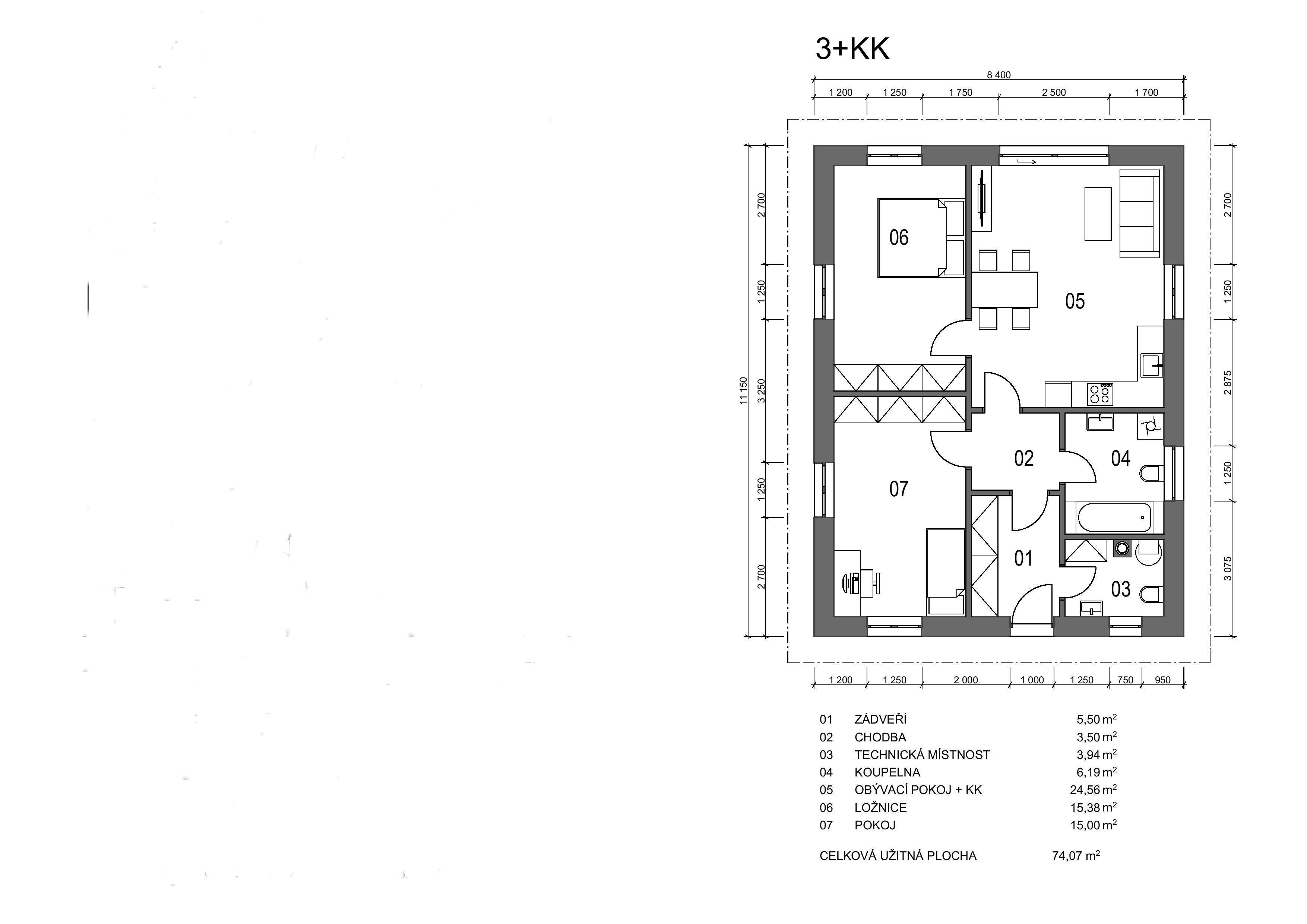 Půdorys 1NP - studie (1)-page-001