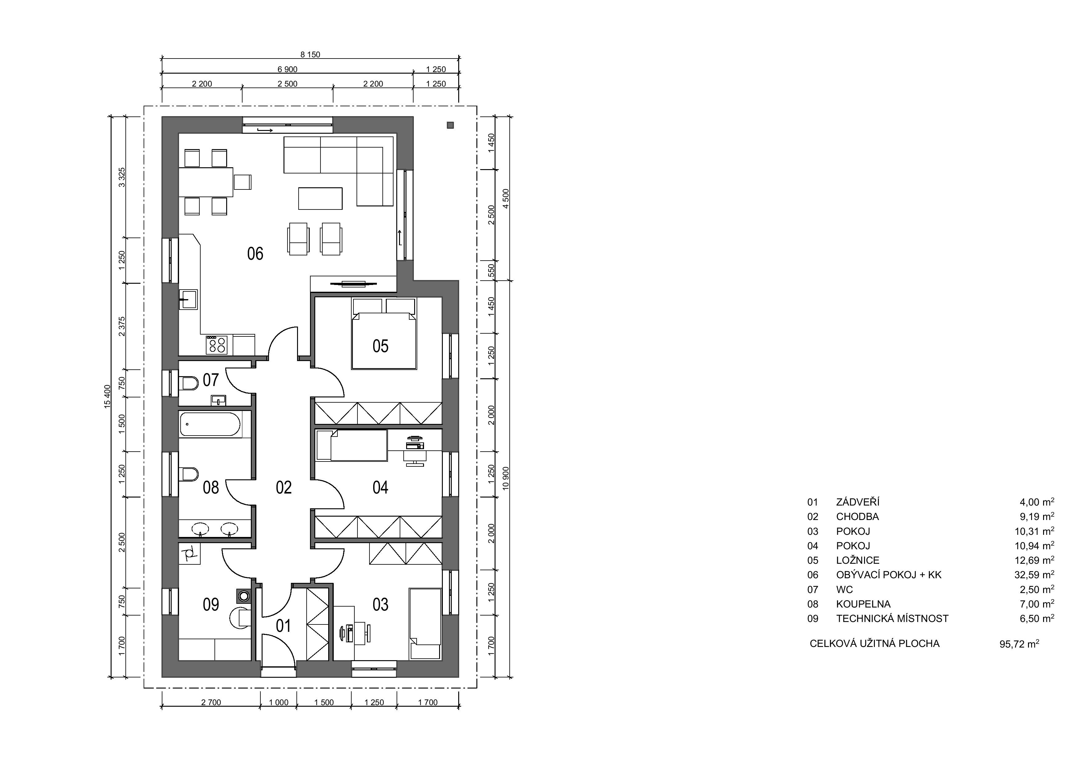 Půdorys 1NP - studie-page-001 (2)
